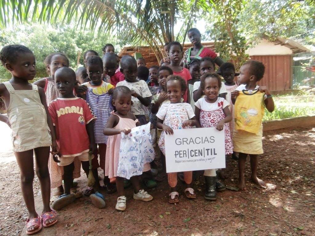 Fundación Infancia