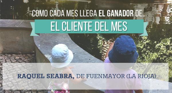 ES_BLOG_150821_viernes