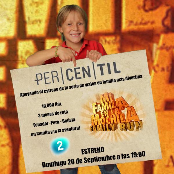 ES_post_programa_TV