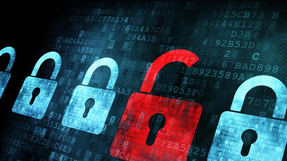 internet_seguro